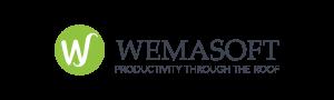 Wemasoft